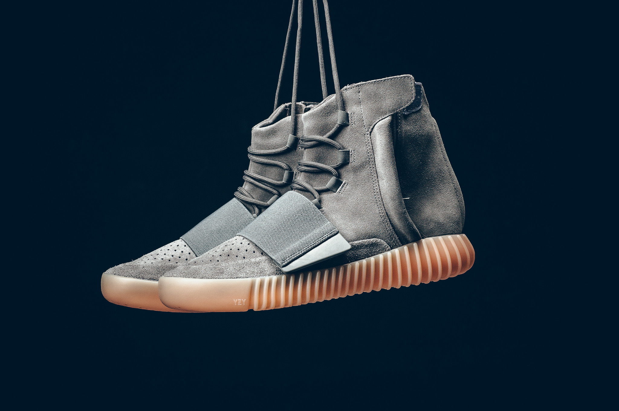Yeezy Boost 750s Are Basically Impossible to Get bdd6ec13fc