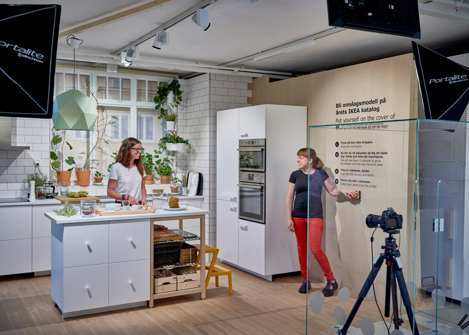 Ikea Museum Will Open in Sweden - Curbed - photo#20
