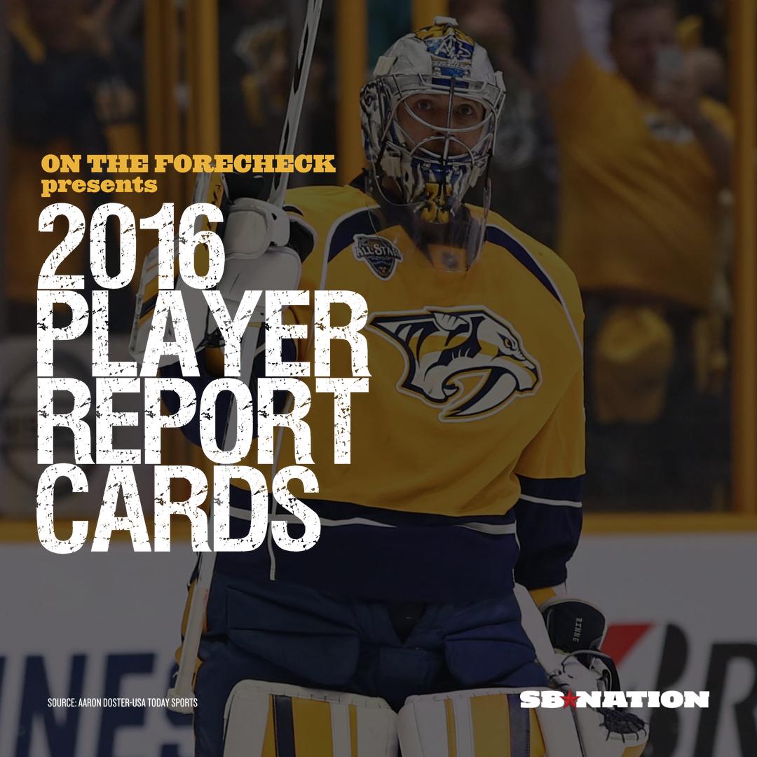 Otf_rinne_reportcard.0