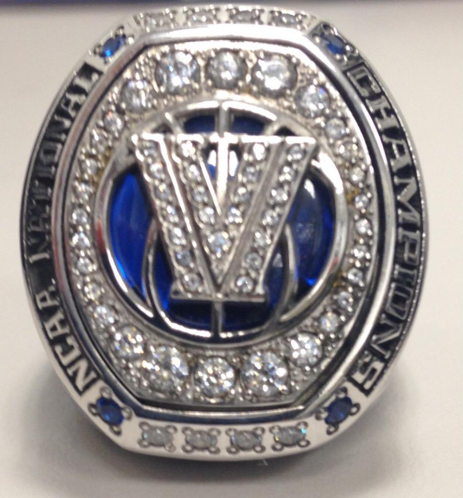 Villanova_championship_ring_2016.0