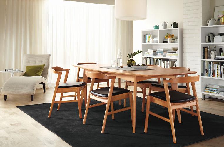 after ikea  8 mid-range furniture stores that won u0026 39 t break the bank