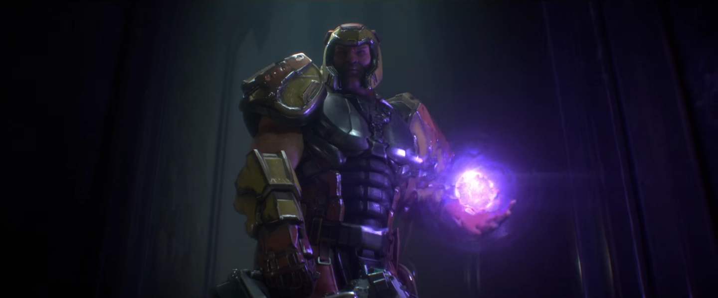 how to get quake champions free