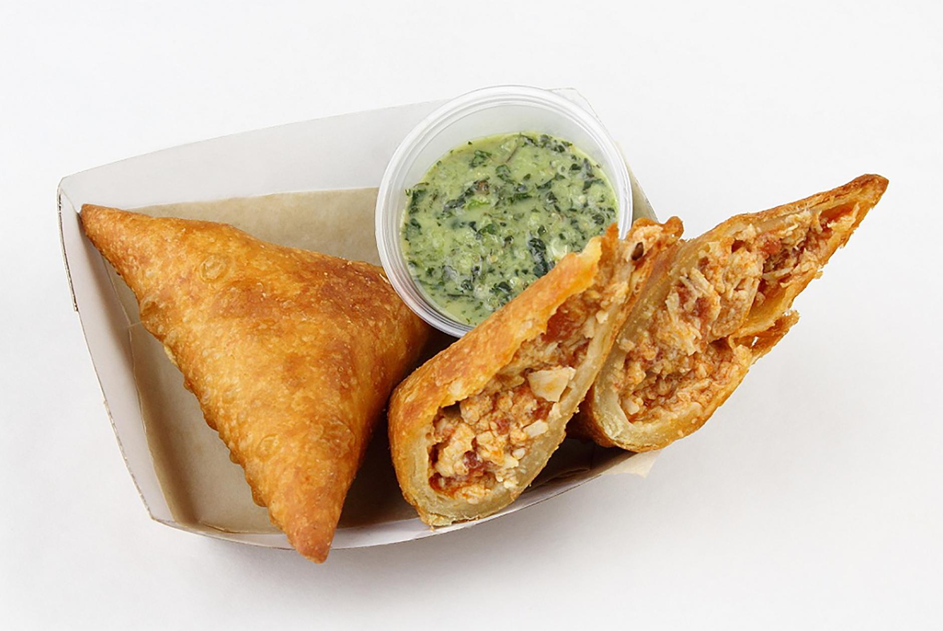 Favorite Fair Food: Where the Pros Go - Eater Minneapolis