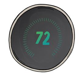 small-spot_smart-thermostat.0.jpg