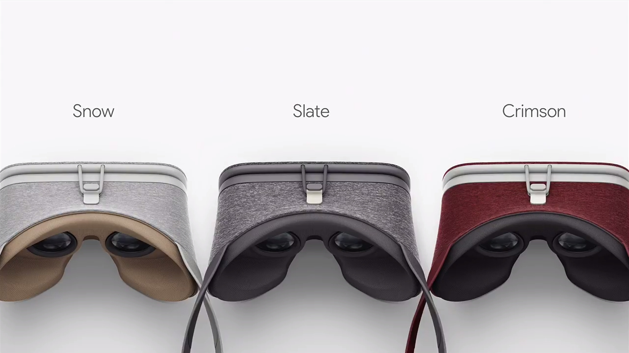 google-daydream-view-vr-headset-colors_1278.jpg (1278×718)