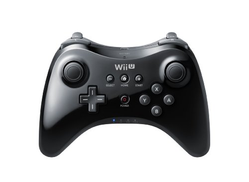 nintendo switch 39 s pro controller looks like an upgrade. Black Bedroom Furniture Sets. Home Design Ideas