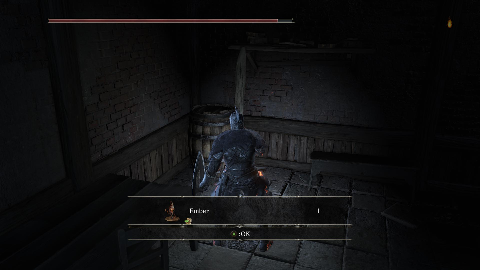 dark souls 3 ashes of ariandel guide
