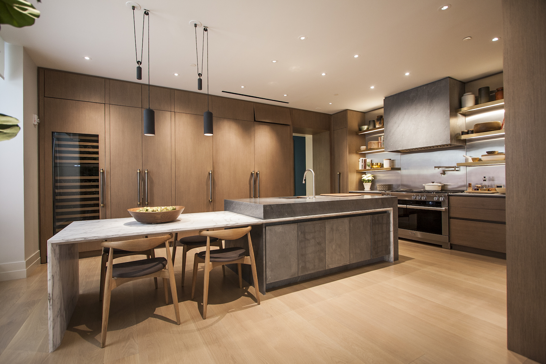 Kitchen Sales Designer Jobs Kitchen Sales Designer Jobs Kitchen Sales Designer Jobs