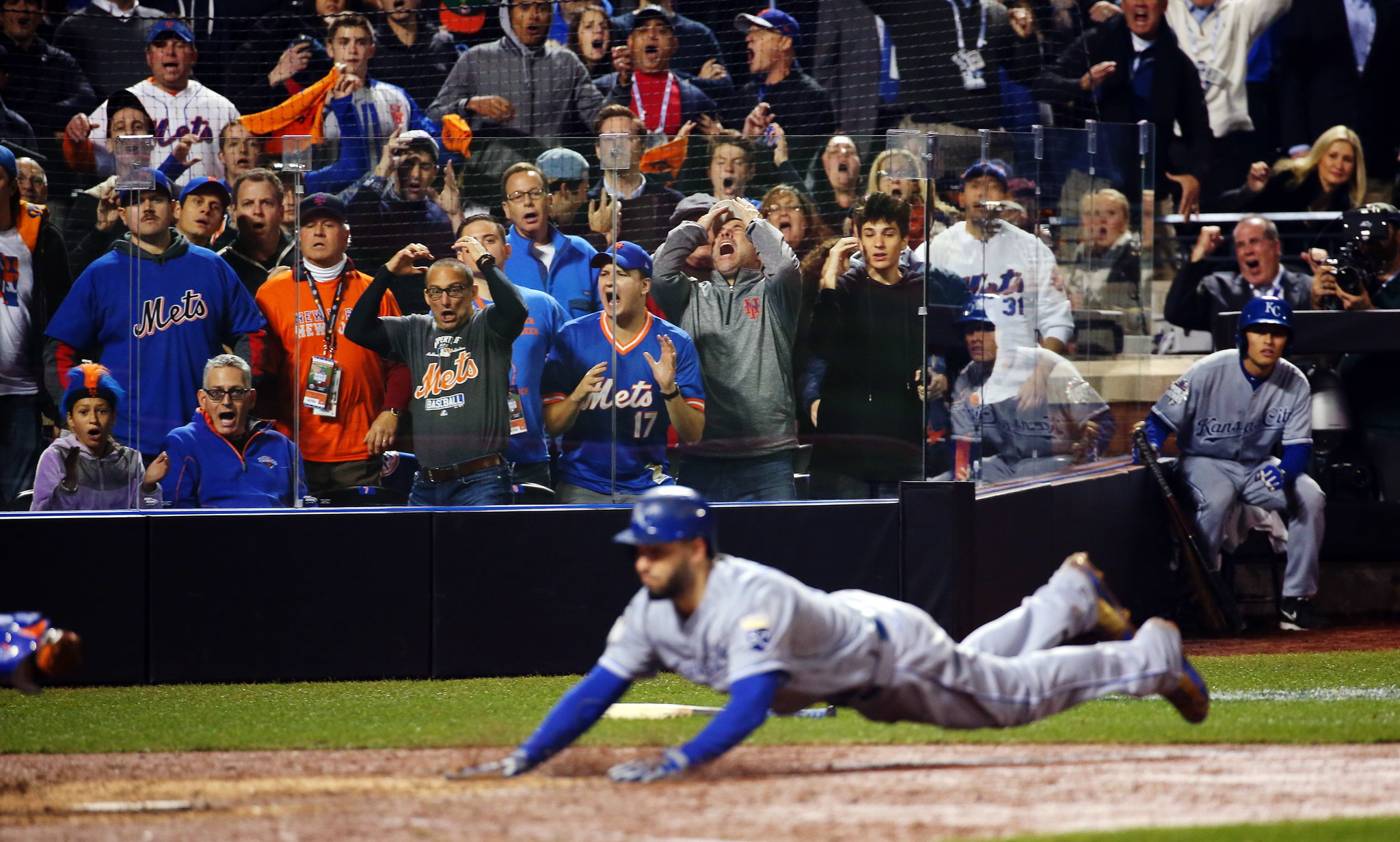 f2bee74f0 metsfans-callout-pic-superJumbo.0.jpg . Concluding the (mostly) complete  multimedia story of your 2015 World Champion Kansas City Royals ...