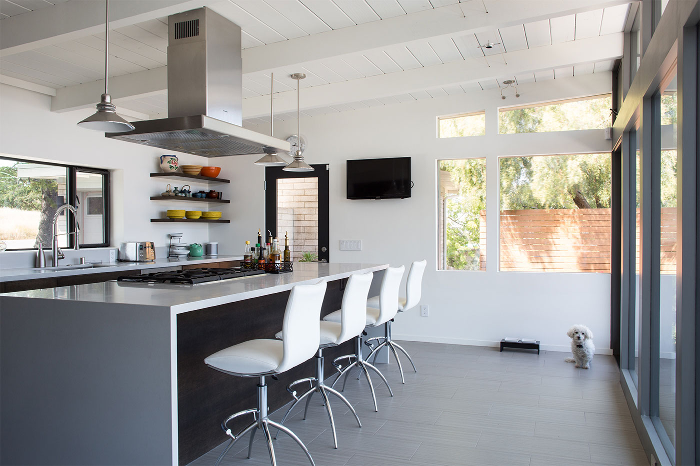 20 charming midcentury kitchens, ranked from virtually untouched ... - ^