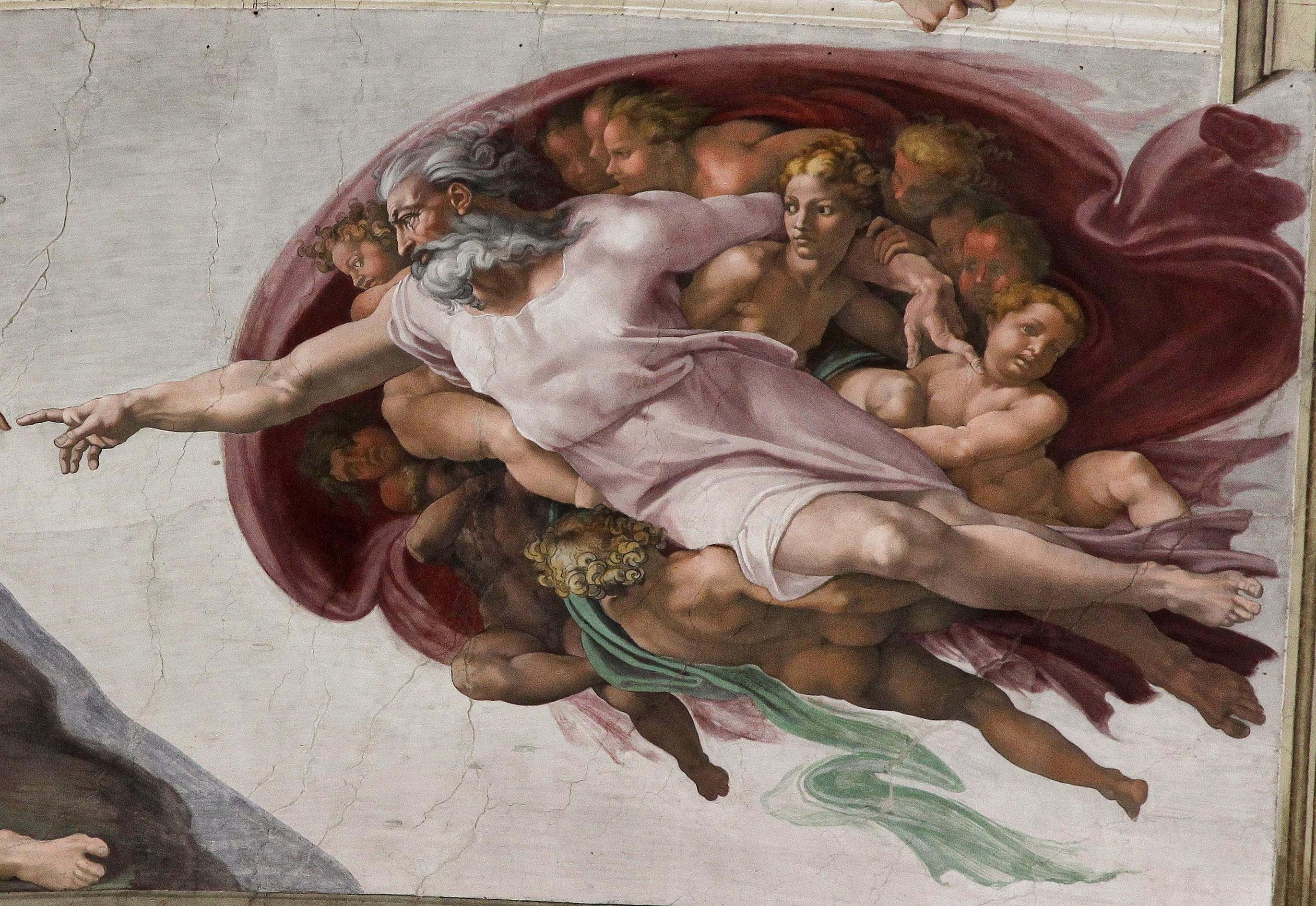 michelangelo sistine chapel essay  michelangelo sistine chapel essay