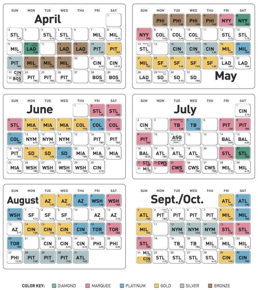 iowa cubs schedule 2015 pdf