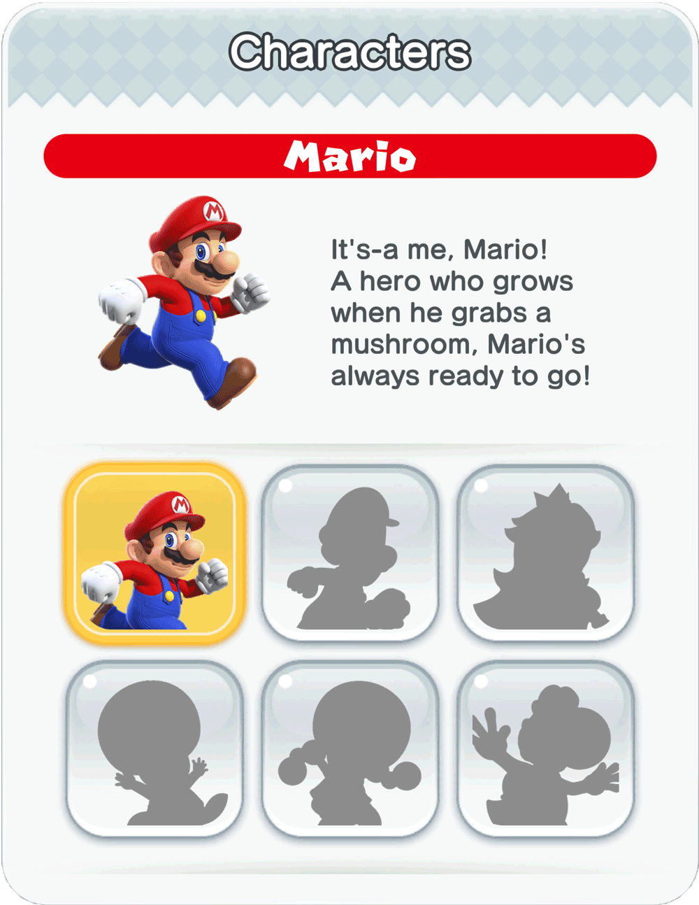 Your Biggest Super Mario Run Questions Answered Update