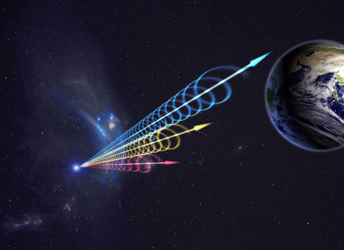 """Vaizdo rezultatas pagal užklausą """"Space Radio Bursts"""""""