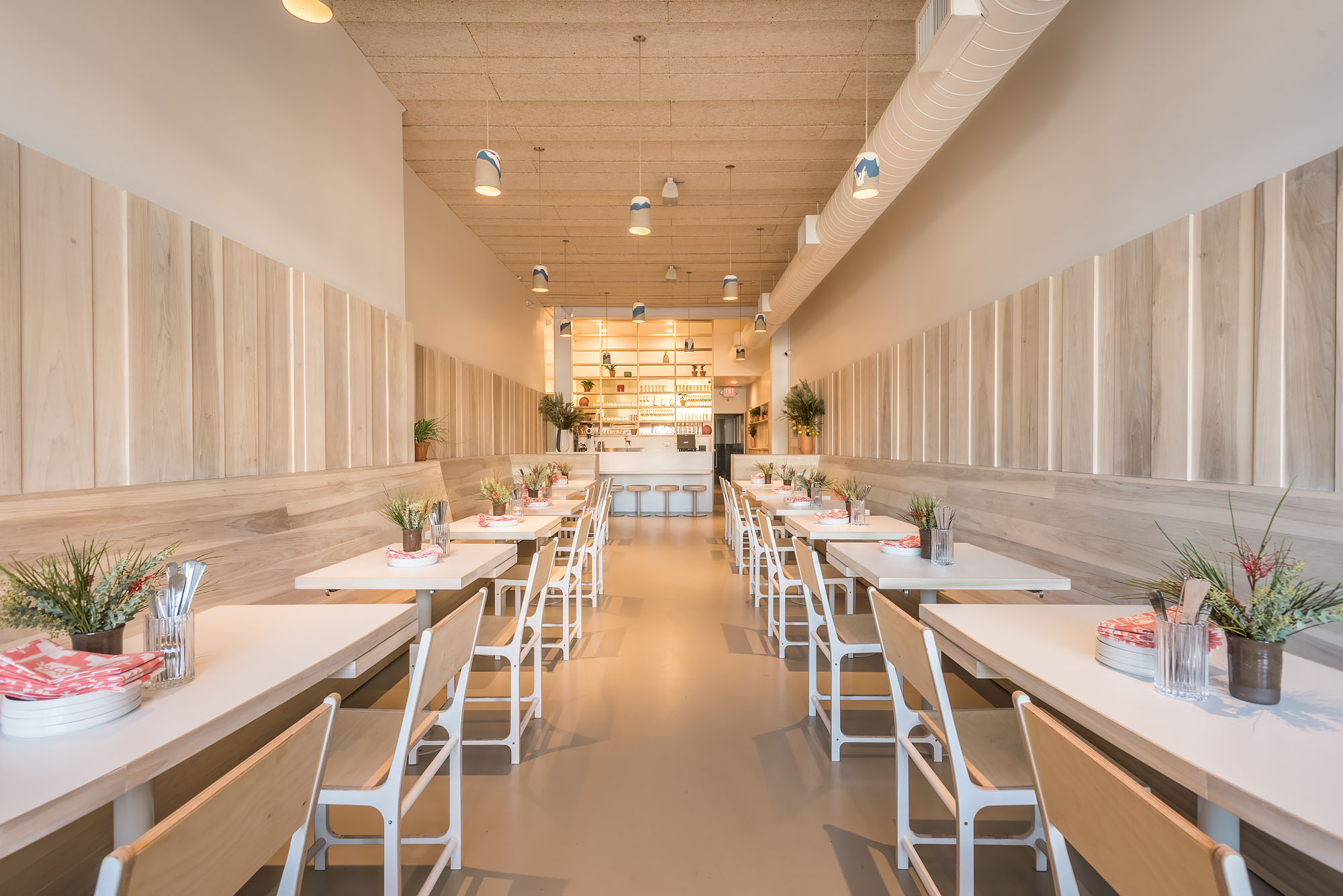 Kismet is a perfect new all day player for los feliz