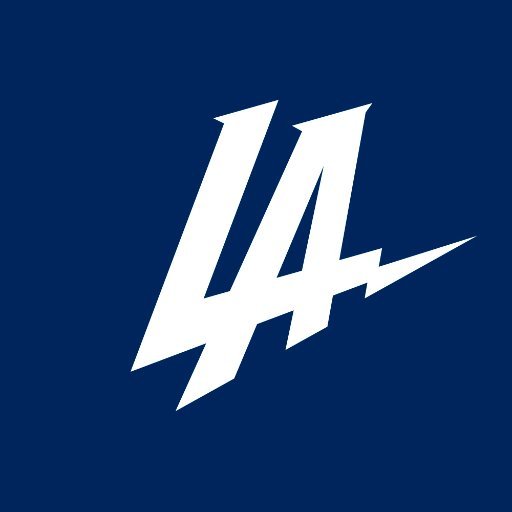 Chargers to move to Los Angeles