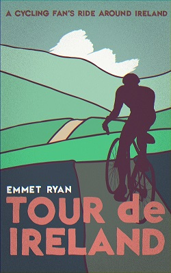 Tour de Ireland, by Emet Ryan