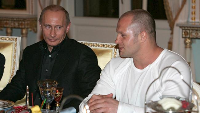 even-vladimir-putin-is-worried-about-fedor-emelianenko333_vice_670.0.jpg