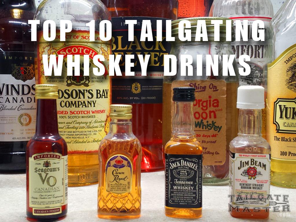 top10whiskey.0.jpg