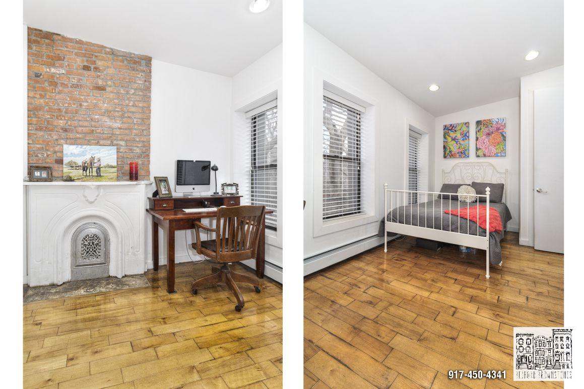 Doors Kitchens More Brooklyn Ny