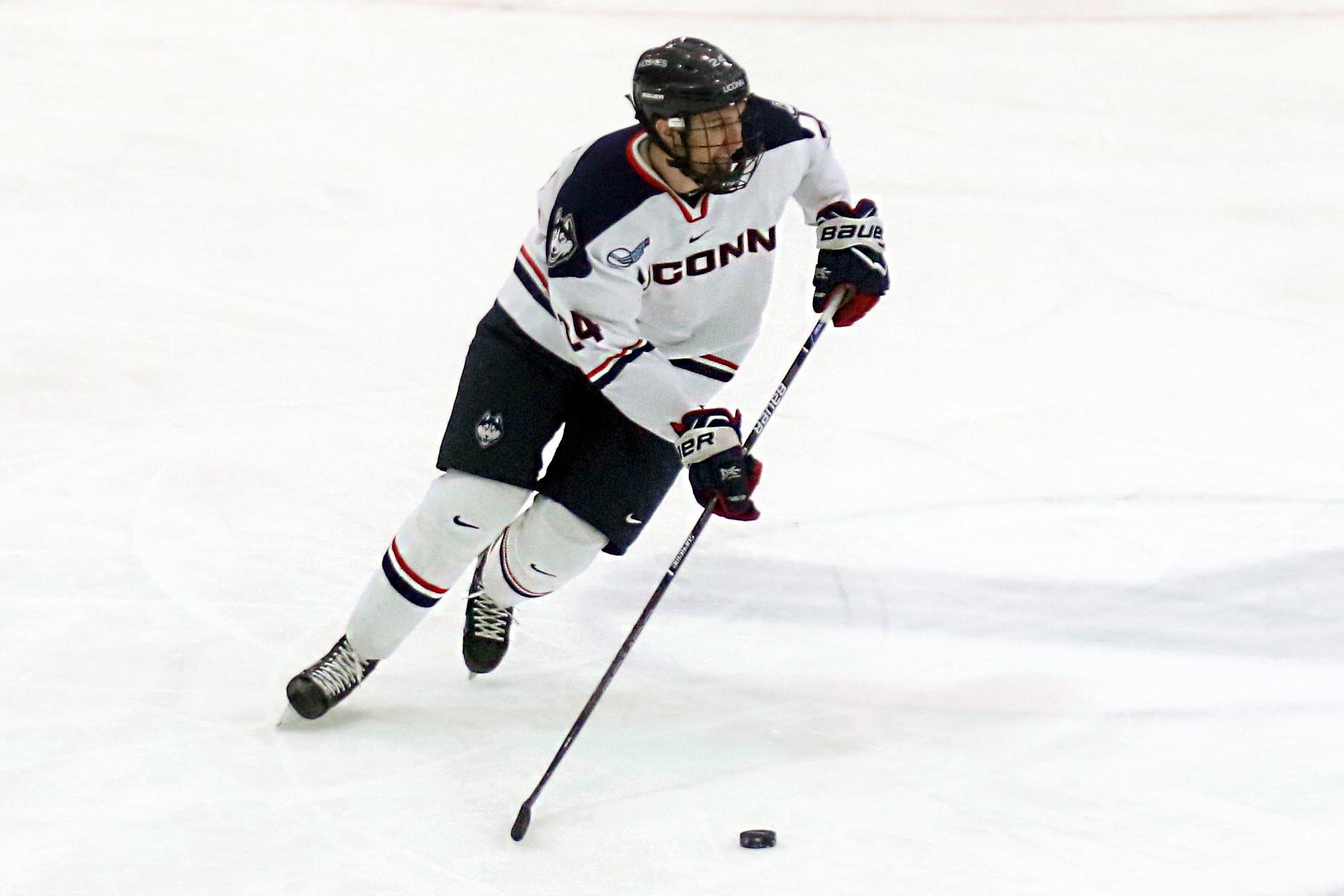 2018-19 Men's Ice Hockey Schedule - Providence College ...