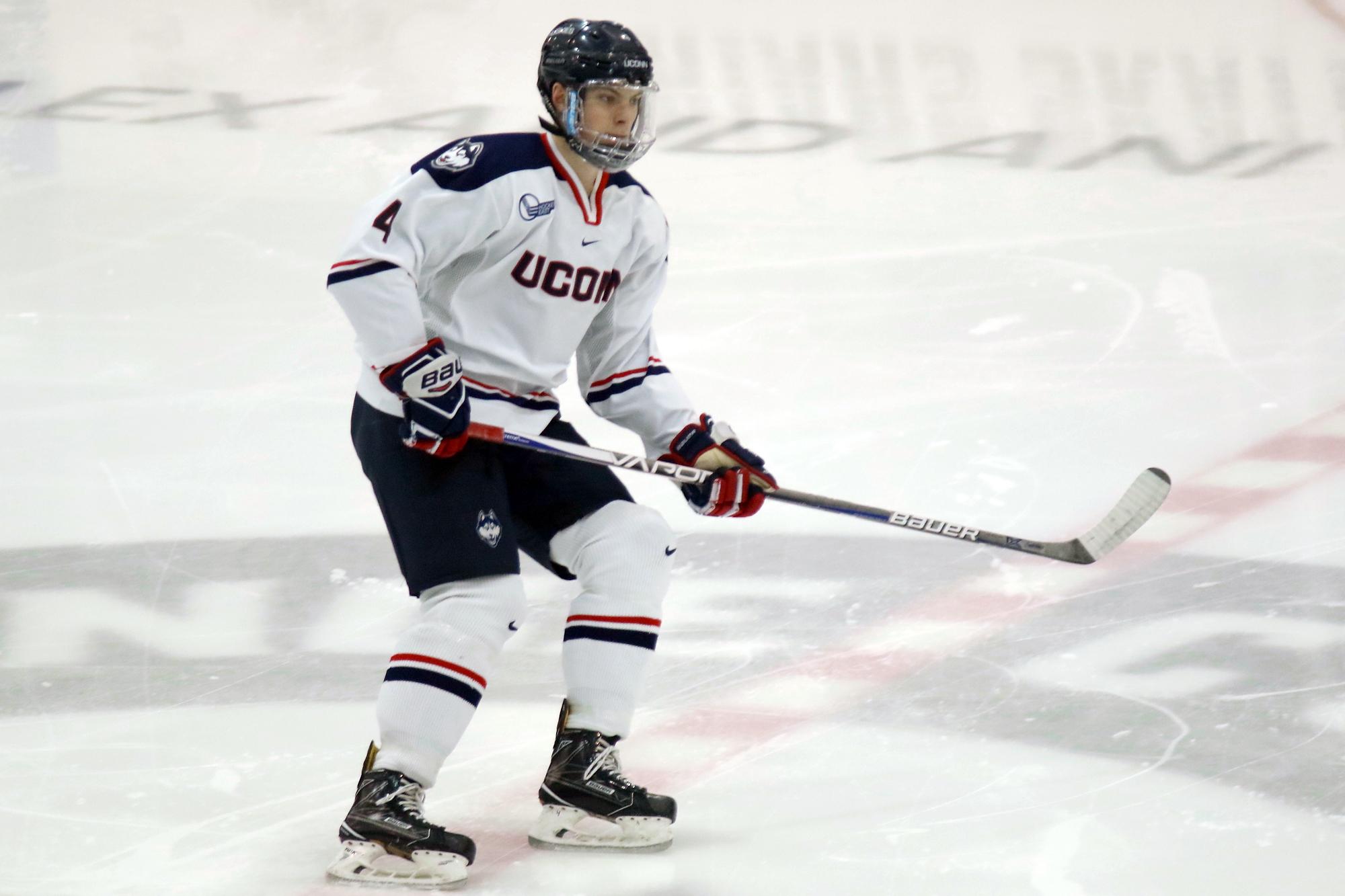 Providence Friars men's ice hockey - Wikipedia
