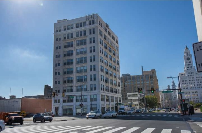 5 Philly Homes For Sale For 250k Curbed Philly