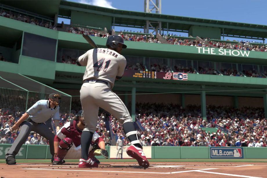 MLB17Lede01