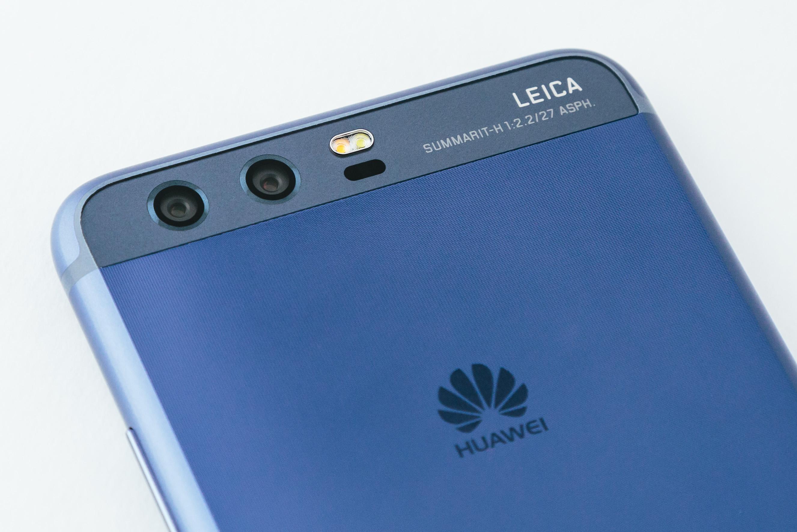 Iphone S Gb Precio Nuevo