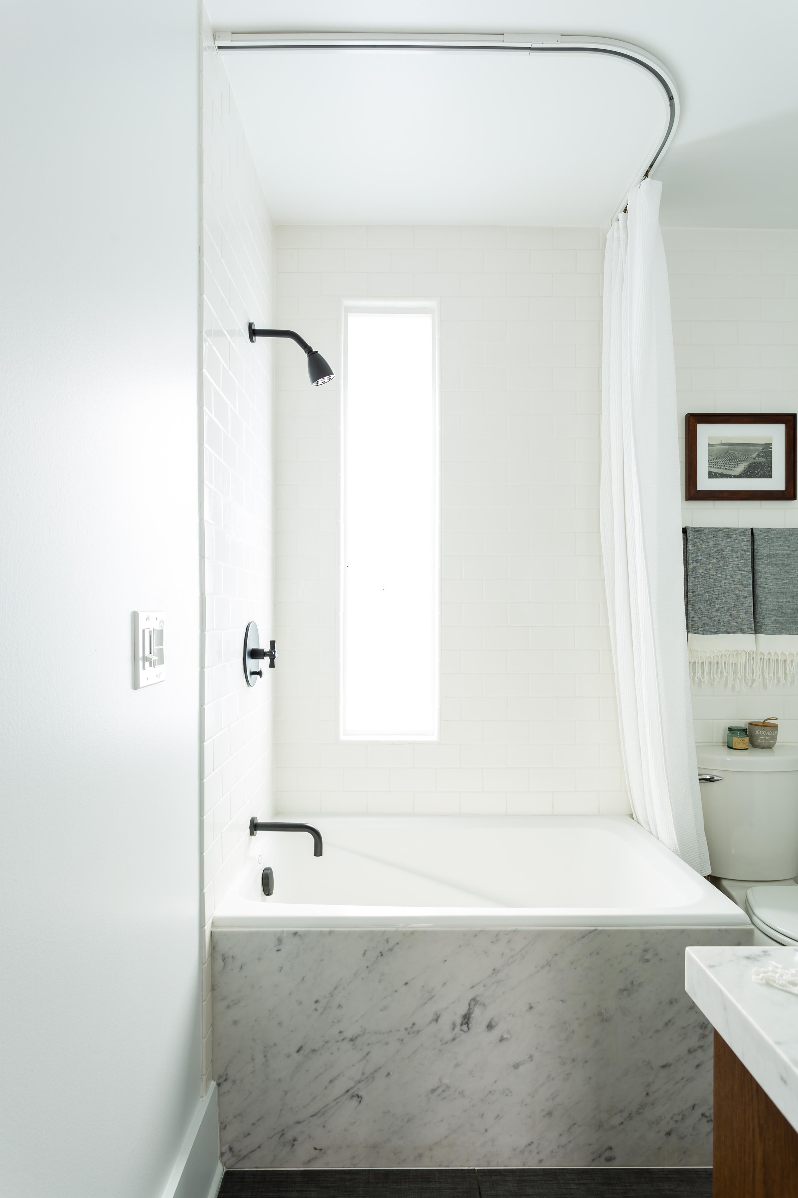 Stylish One Bedroom In Los Feliz Asks Only 539k Curbed La