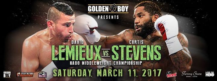 Image result for lemieux vs stevens