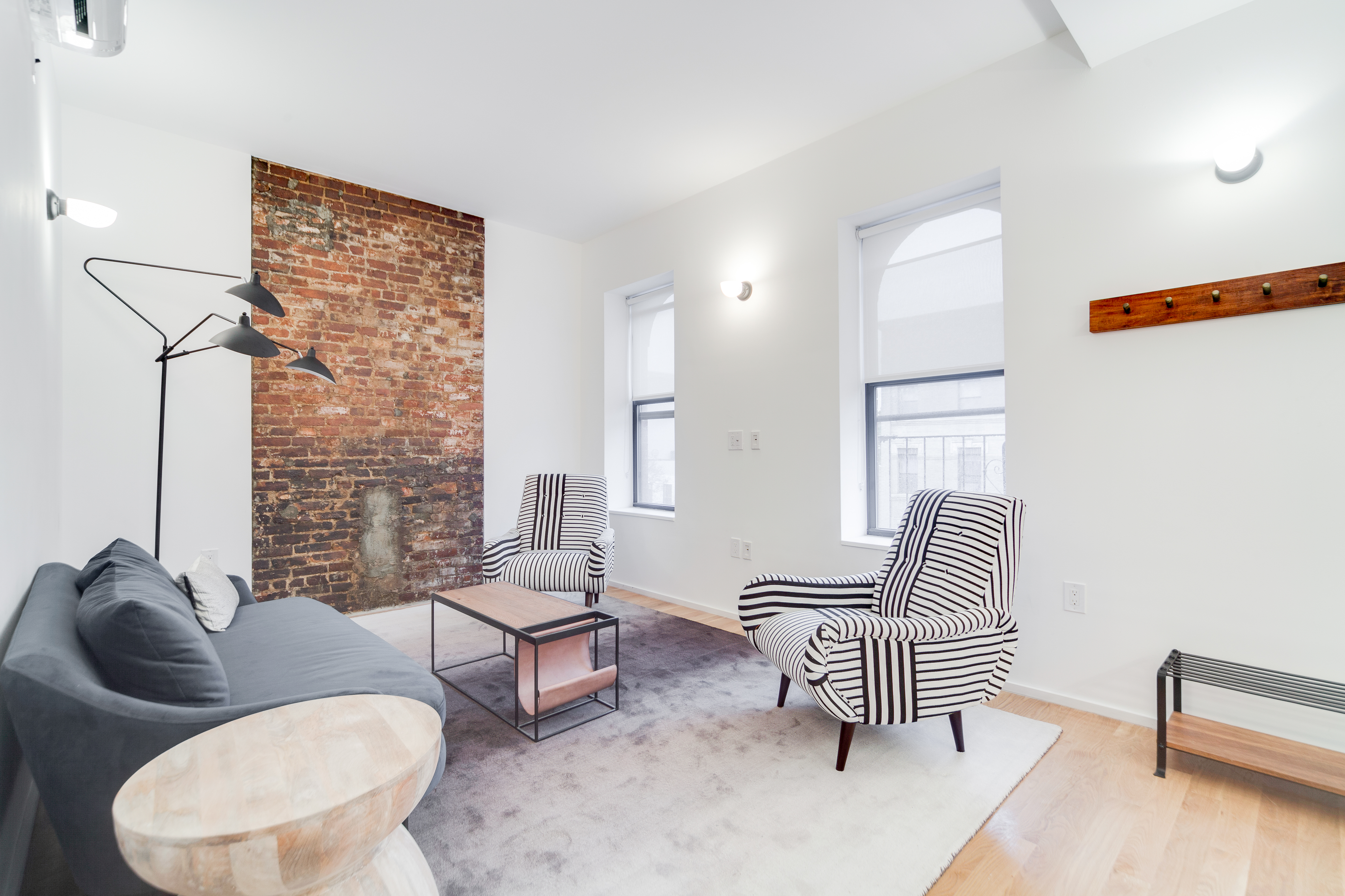 Co-living startup Common launches two more Brooklyn developments ...
