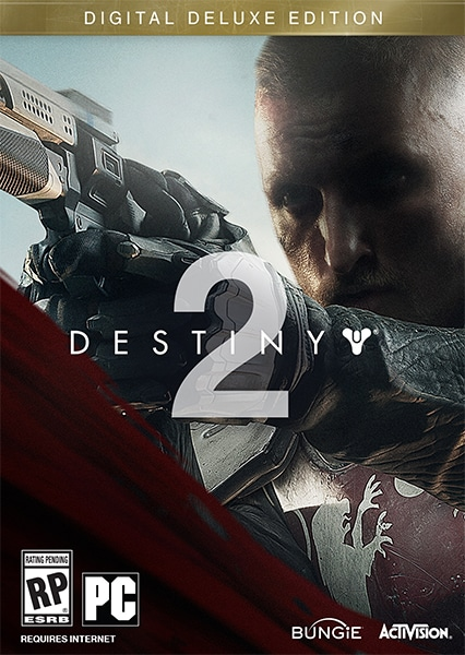 Image result for Destiny 2 pc