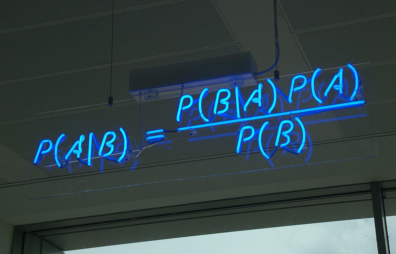 1280px-Bayes_27_Theorem_MMB_01.0.jpg