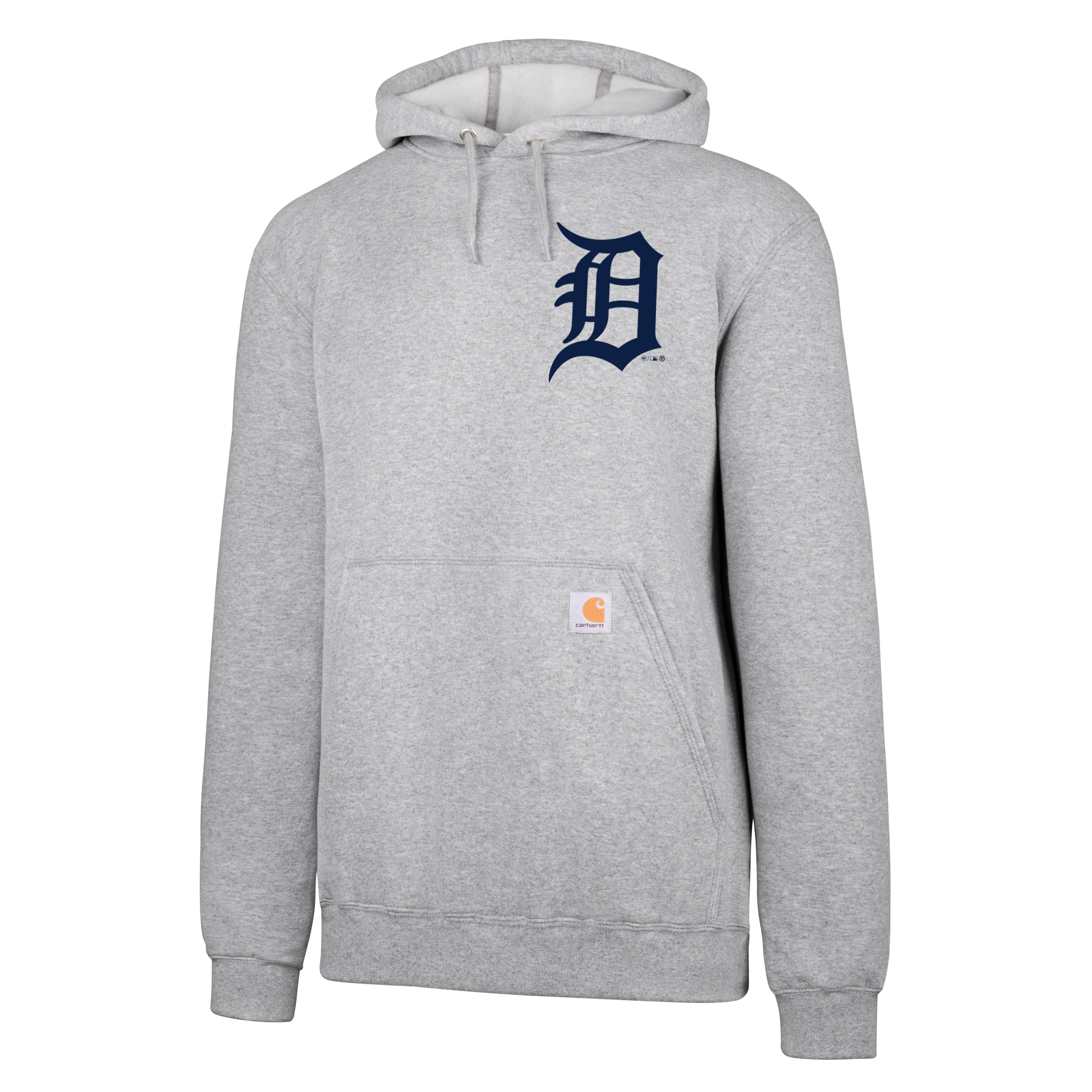 Carhartt and  47 Brand are creating a new Tigers collection - Bless ... 10ede34d0018