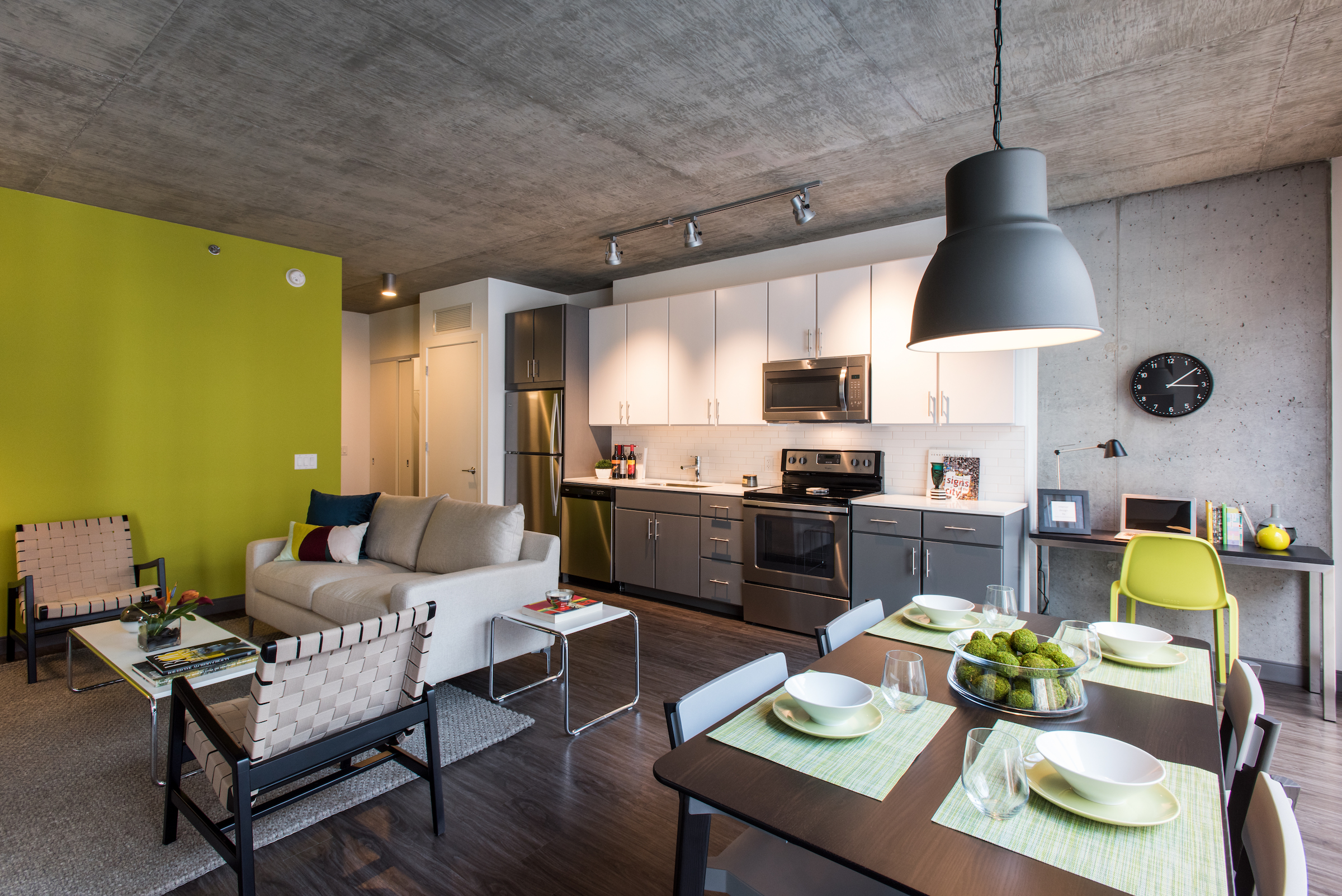 apartment rentals in chicago cheap 1 bedroom apartments in chicago