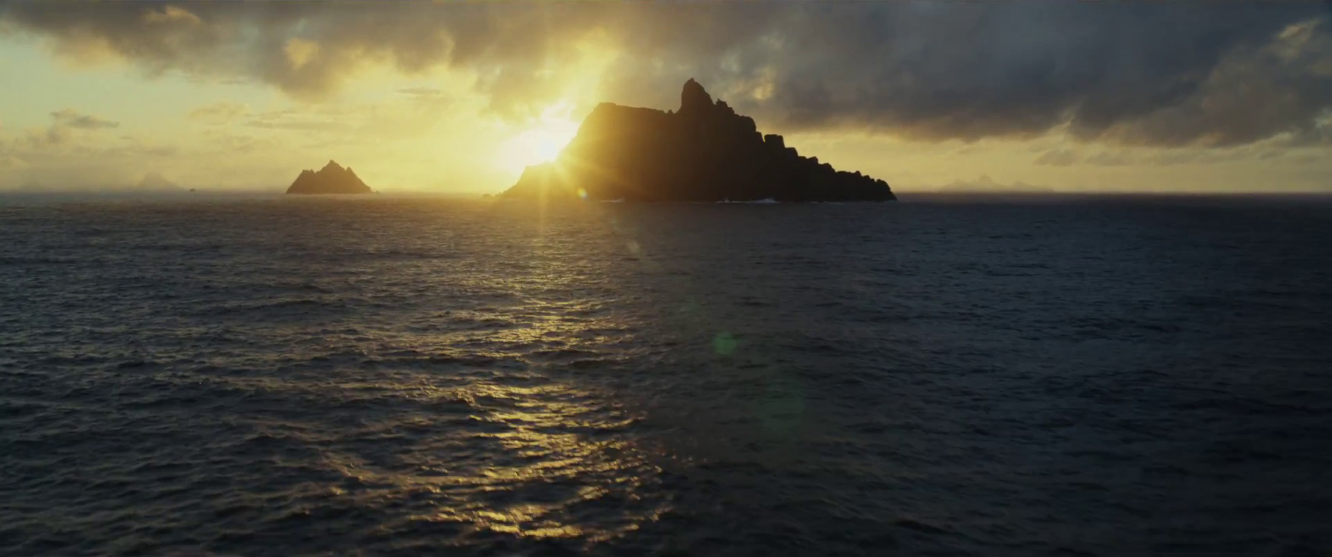 Star wars the last jedi trailer is absolutely beautiful - Star wars the last jedi wallpaper ...