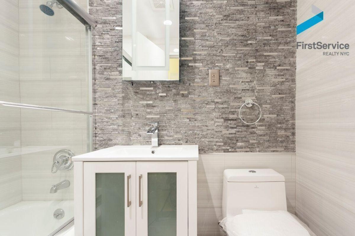 Atmosphere Kitchen Bath New York Ny
