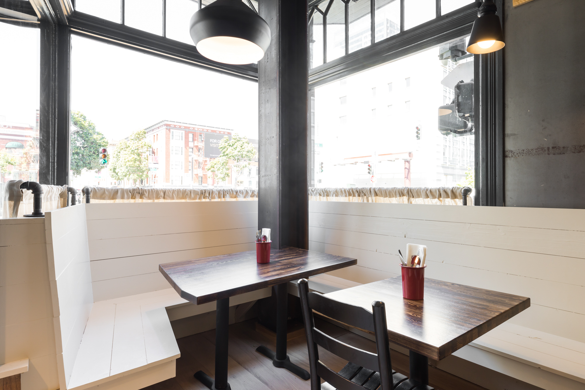 Check Out RT Rotisserie, Rich Table\'s Spinoff Opening Next Week ...