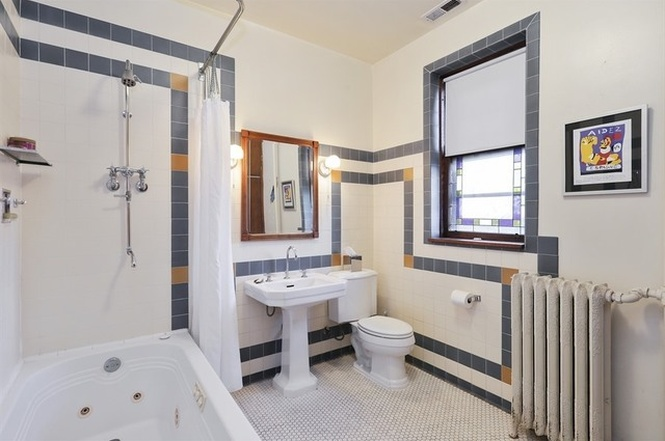 3 bedroom condos for sale in chicago three wrigleyville