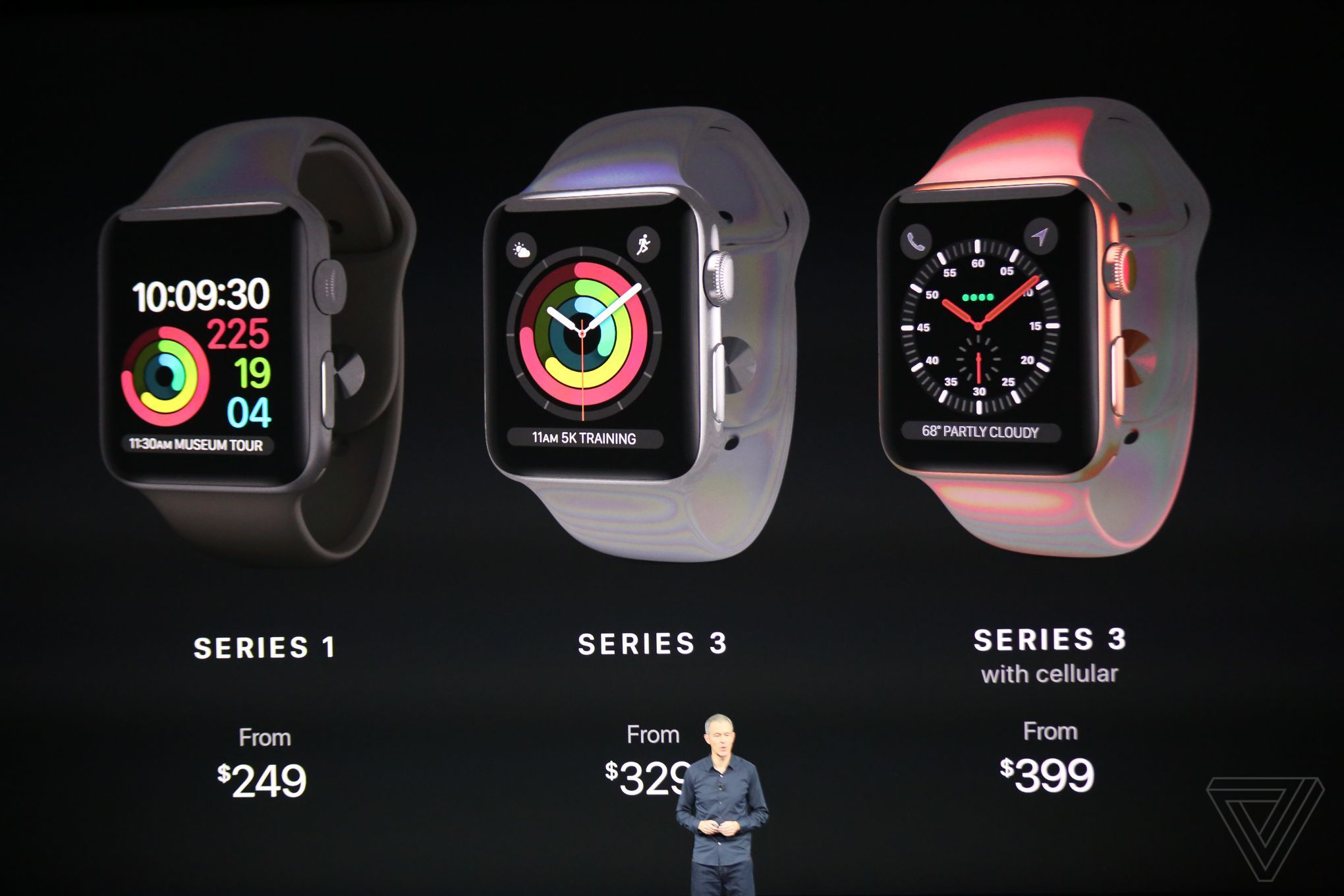 techradar i for watches vs news buy phone should you the watch apple best which is