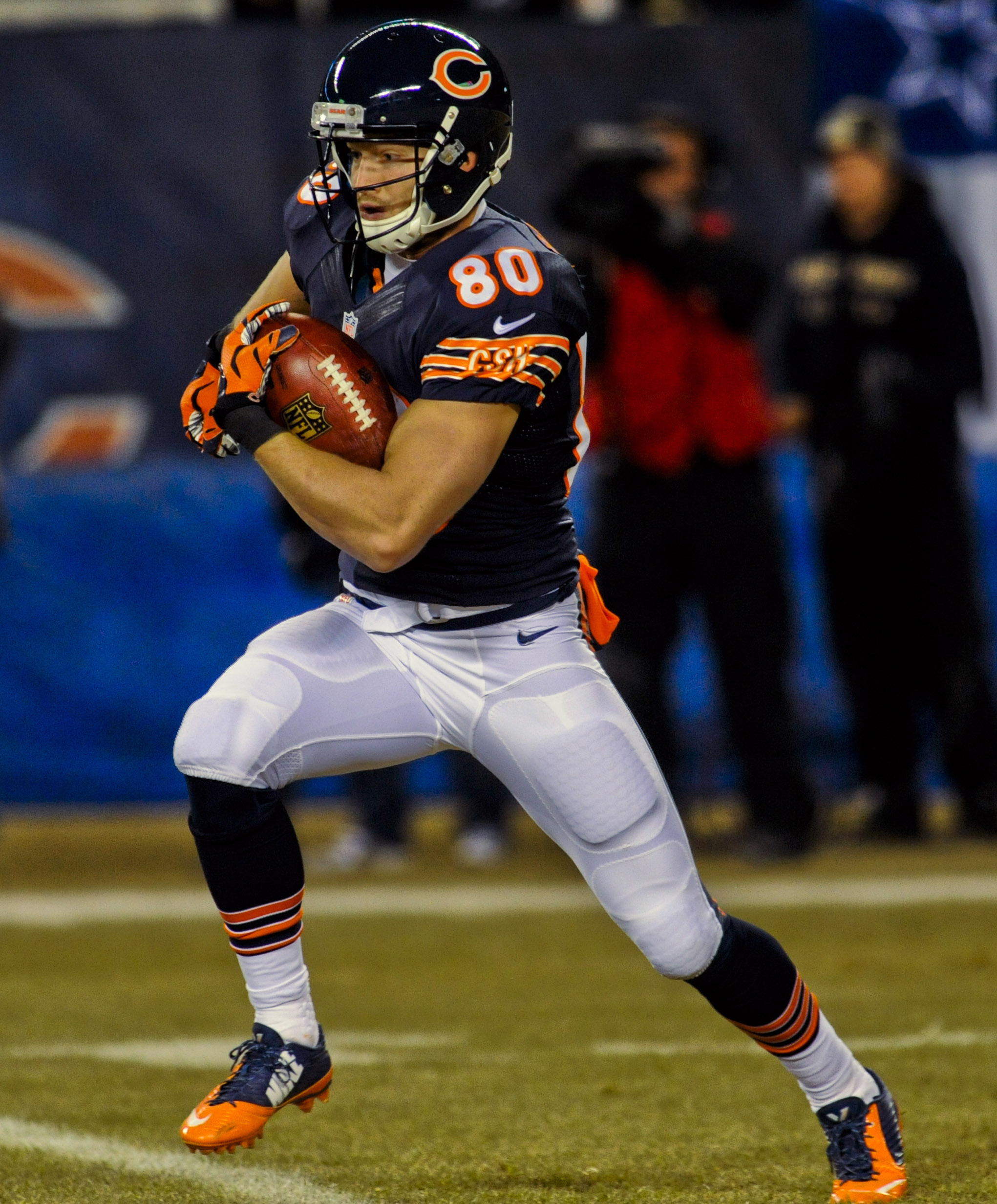 Jerseys NFL Sale - The Bears Den: December 11, 2014 - Week 15 Chicago Bears news ...