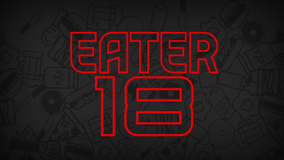 The 18 Essential Charleston Restaurants July 2014 Eater Charleston