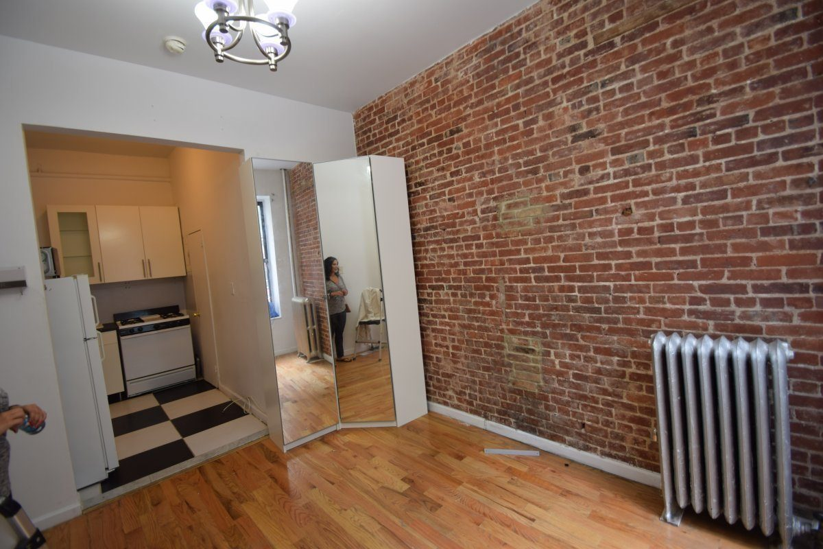 Inwood washington heights new york curbed ny Cheap 1 bedroom apartments in brooklyn for rent