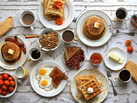 Image result for brunch