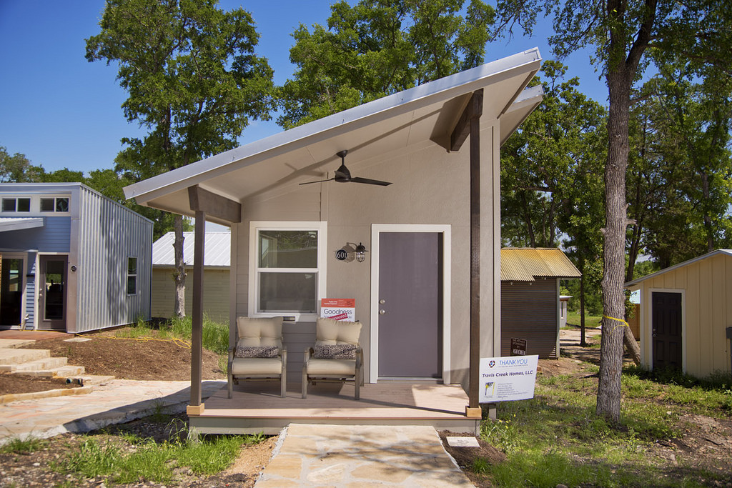 Curbed Archives Tiny Homes Page 1