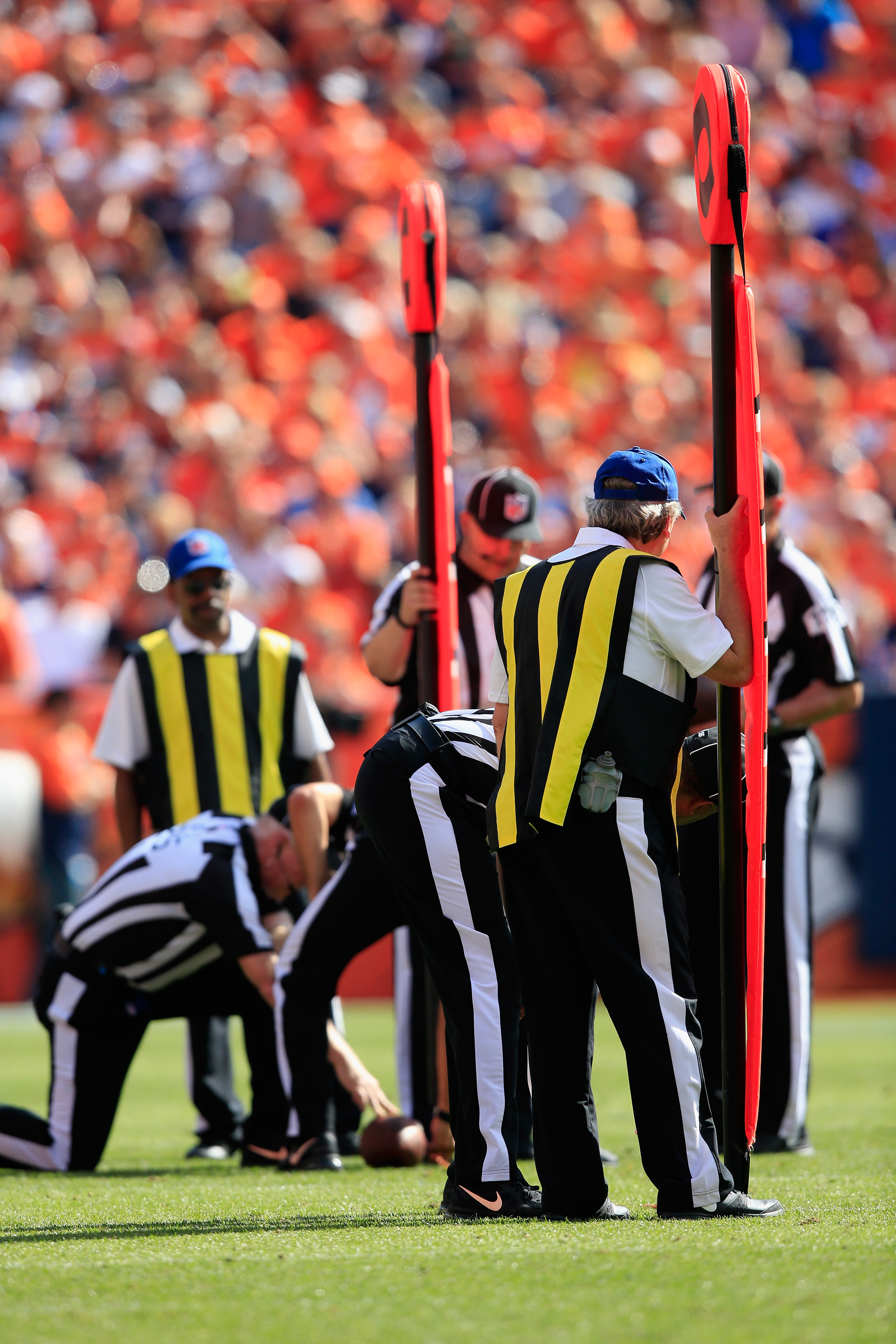 nfl odds sunday how much do nfl practice squad players make