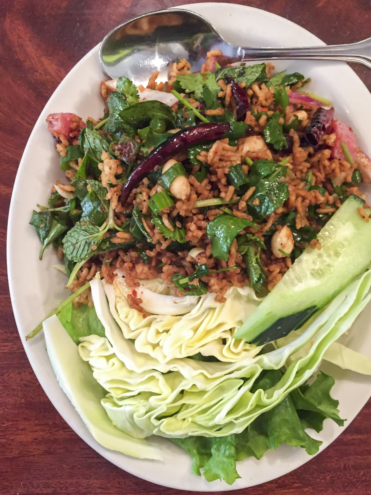 The Essential Thai Restaurants of Las Vegas - Eater Vegas