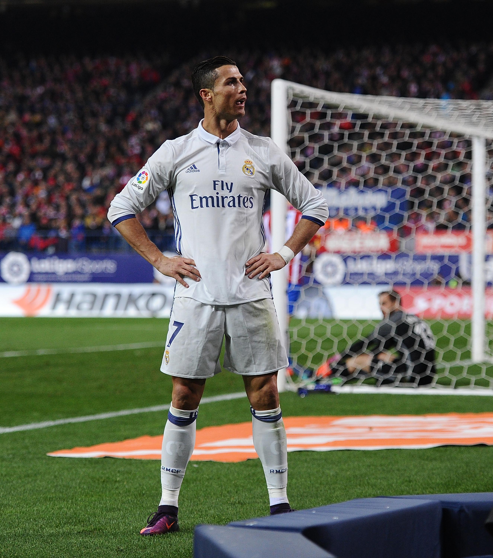 Celta Vigo Vs Barcelona Predictions Today: Real Madrid Vs Celta Vigo, La Liga 2016-17: Match Preview