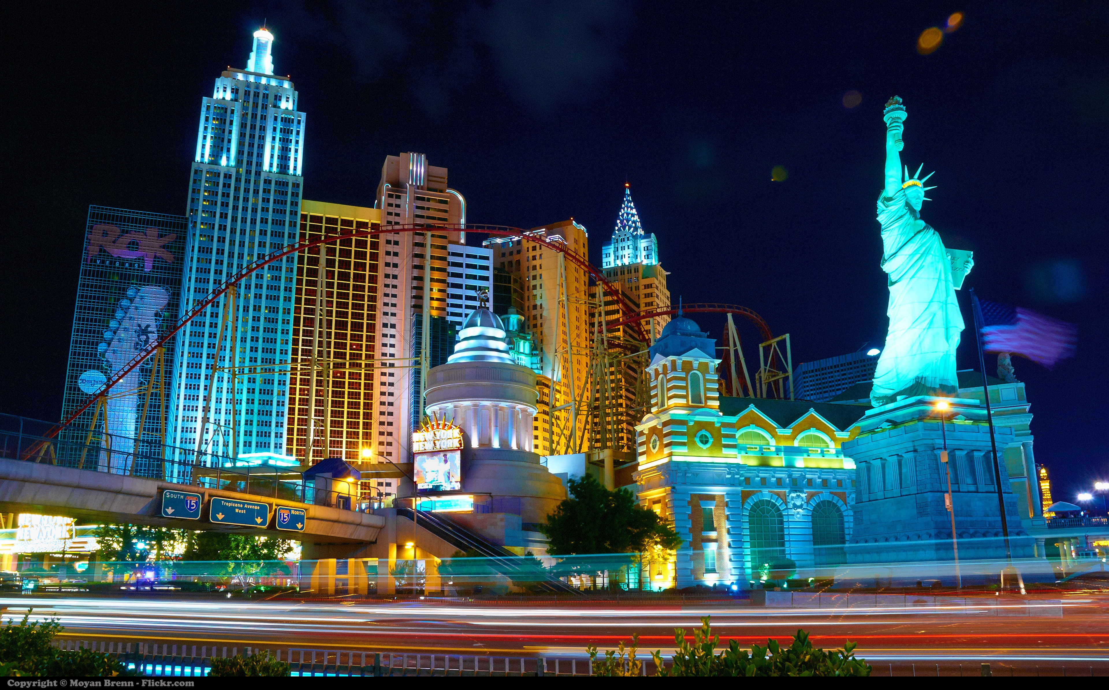 Hyatt Place Las Vegas - Las Vegas Hotels Off the Strip
